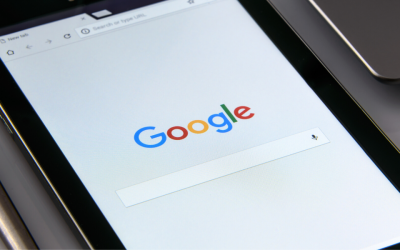 How to get $10K per month in free Google ads
