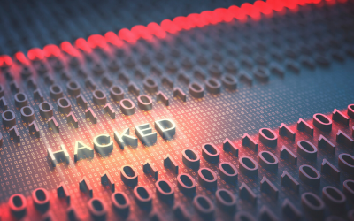 So Your Nonprofit Has Been Hacked…Now What?