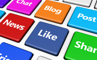 How to Create a Strategic Social Media Content Plan