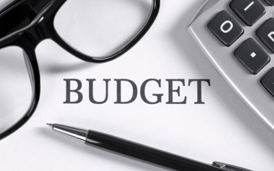 Nonprofit Budgeting for Beginners