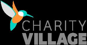 CharityVillage Logo