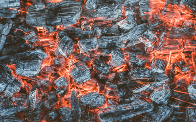 Burnout: How nonprofit leaders can better support their staff