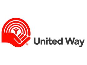 united-way-logo   CharityVillage