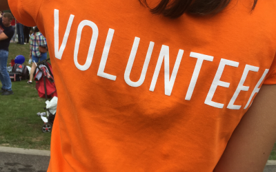 5 Ways Volunteering Can Enhance Your Job Search