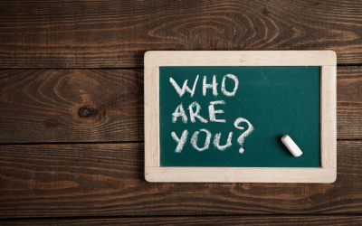 How nonprofit professionals can develop a strong personal brand on social media